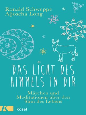 cover image of Das Licht des Himmels in dir