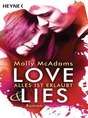 Molly Mcadams Overdrive Rakuten Overdrive Ebooks Audiobooks