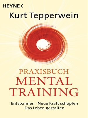 cover image of Praxisbuch Mental-Training