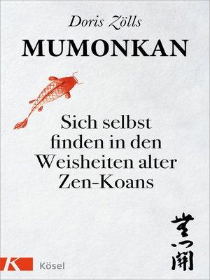 cover image of Mumonkan