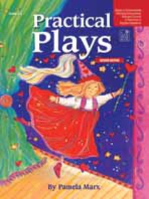 cover image of Practical Plays