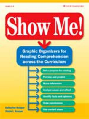 cover image of Show Me!