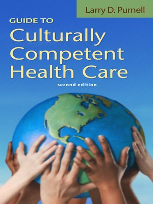 guide to clinical cultural competence torrent