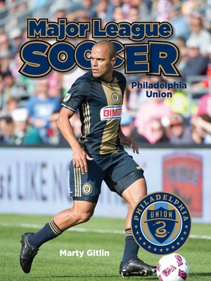 cover image of Philadelphia Union