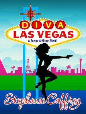 cover image of Diva Las Vegas