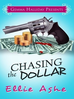 cover image of Chasing the Dollar