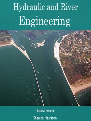 cover image of Hydraulic and River Engineering