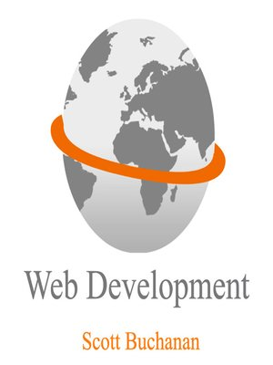 cover image of Web Development