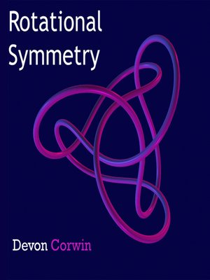 cover image of Rotational Symmetry