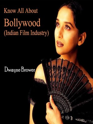 cover image of Know All About Bollywood