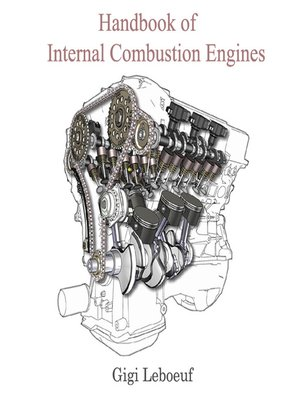 Handbook of internal combustion engines by gigi leboeuf overdrive cover image fandeluxe Choice Image