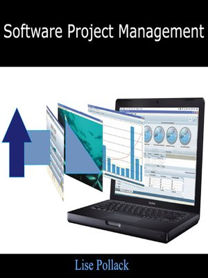cover image of Software Project Management