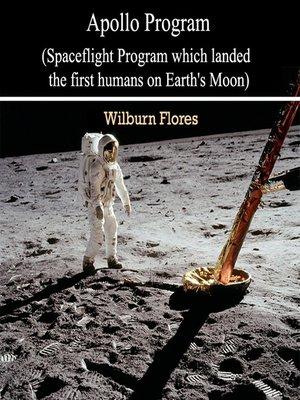 cover image of Apollo Program