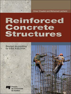 179 results for titlecorrosion in reinforced concrete structures cover image of reinforced concrete structures fandeluxe Image collections