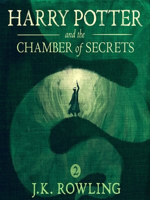 download audiobook harry potter and the chamber of secrets