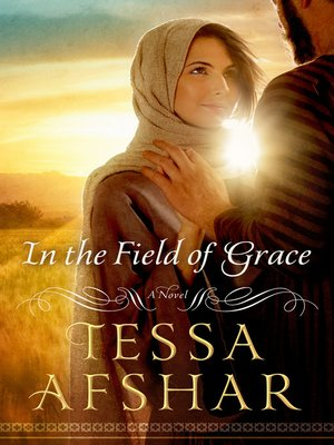 cover image of In the Field of Grace