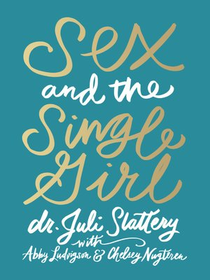 cover image of Sex and the Single Girl
