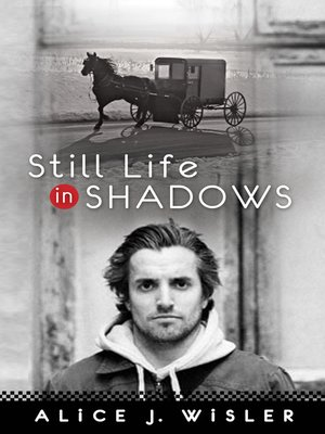 cover image of Still Life in Shadows