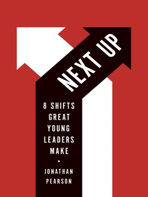 cover image of Next Up
