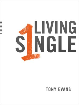 cover image of Living Single