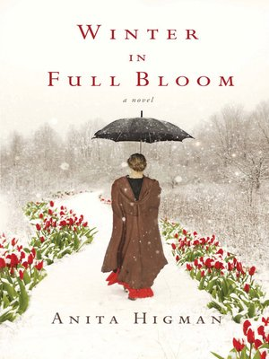cover image of Winter in Full Bloom