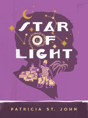 cover image of Star of Light