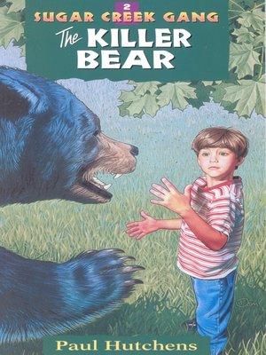 Sugar Creek Gang Series Books 1 36 By Paul Hutchens Overdrive