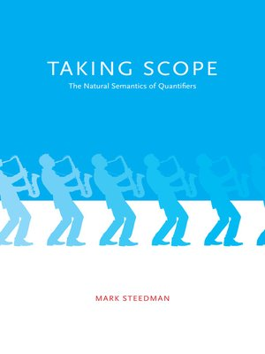 cover image of Taking Scope