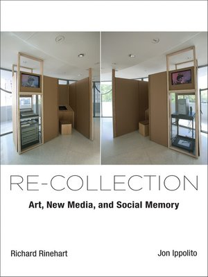 cover image of Re-collection