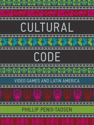 cover image of Cultural Code