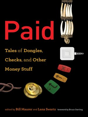 cover image of Paid