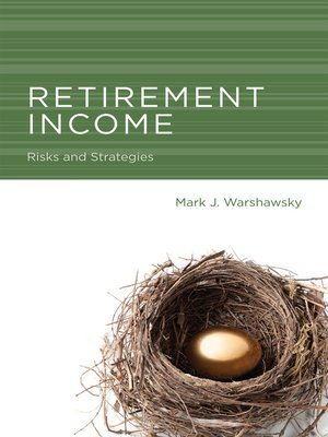 cover image of Retirement Income