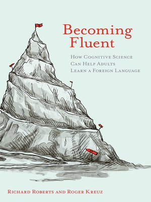 cover image of Becoming Fluent