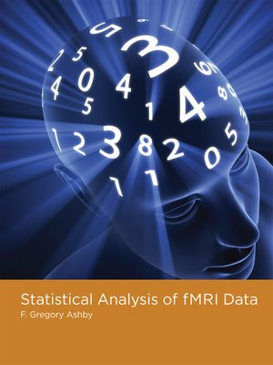 cover image of Statistical Analysis of fMRI Data