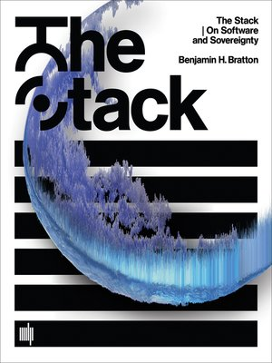 cover image of The Stack