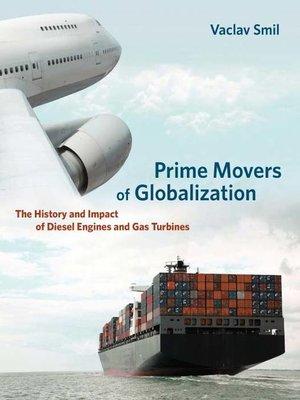 the globalization of world politics ebook