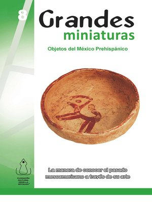 cover image of Grandes Miniaturas