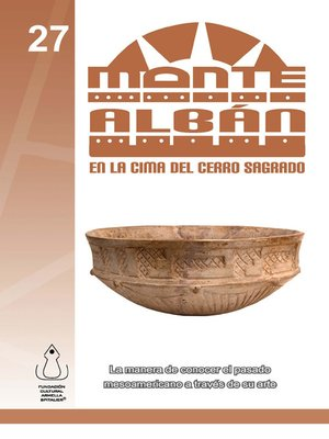 cover image of Montealbán