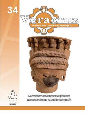 cover image of Veracruz