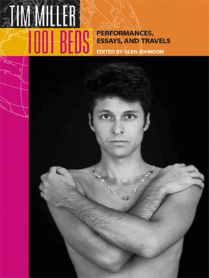cover image of 1001 Beds