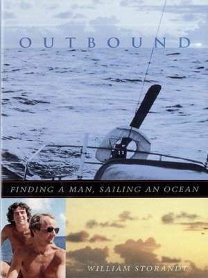 cover image of Outbound