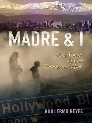cover image of Madre and I