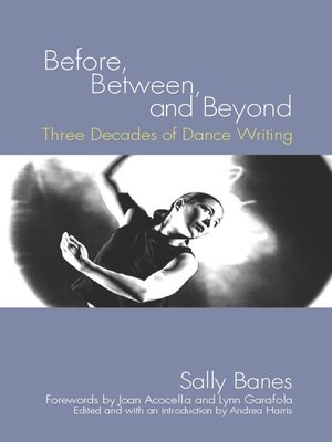 cover image of Before, Between, and Beyond