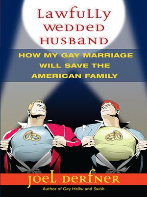 cover image of Lawfully Wedded Husband