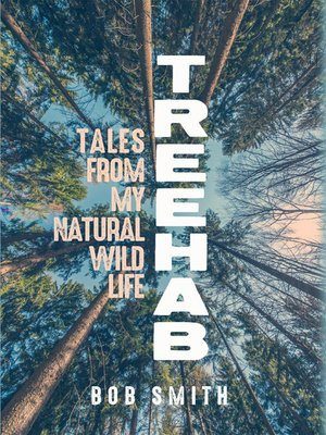 cover image of Treehab