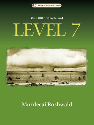 cover image of Level 7