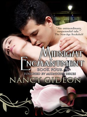 cover image of Midnight Enchantment