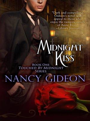 Nancy Gideon Overdrive Rakuten Overdrive Ebooks Audiobooks And