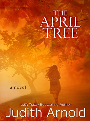 cover image of The April Tree