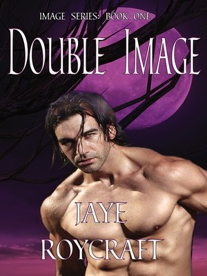 cover image of Double Image
